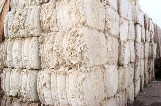 Greige, N/A, N/A, To produce refined cotton /cotton pulp