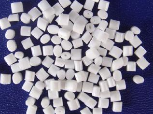 for fibre, 254C, Chips, 0.635-0.645