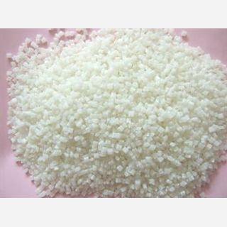 for nylon staple fibre, 268.8 °C, Chips, 2.48±0.03