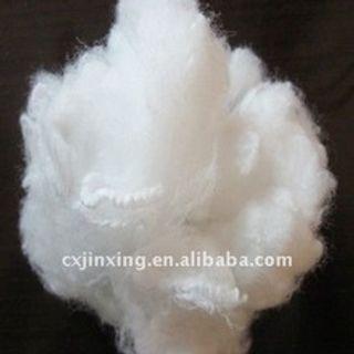 Greige, Staple, 1.2D-80D, Weaving, Filling Material