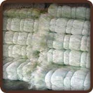 natural white, 110CM-130CM, 023mm, filling