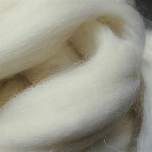 wool natural fibre
