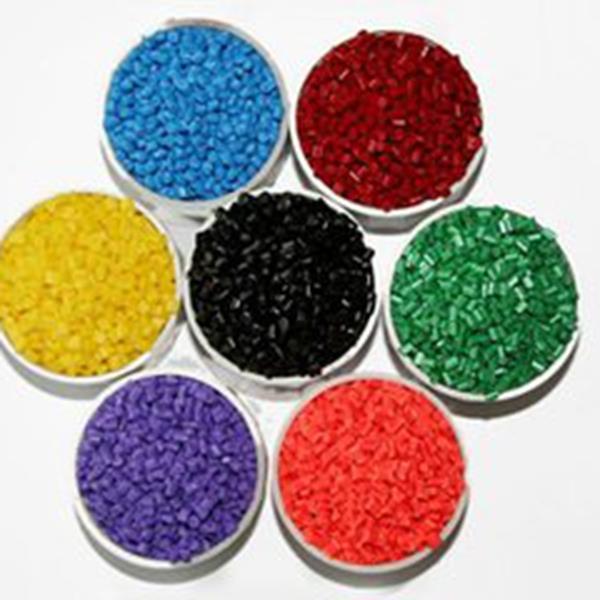 Polypropylene Chips