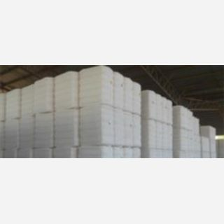 Cotton Fibre Exporter India
