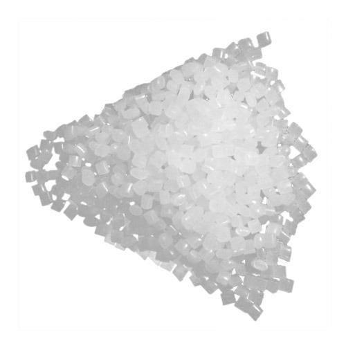 Caprolactam Flakes
