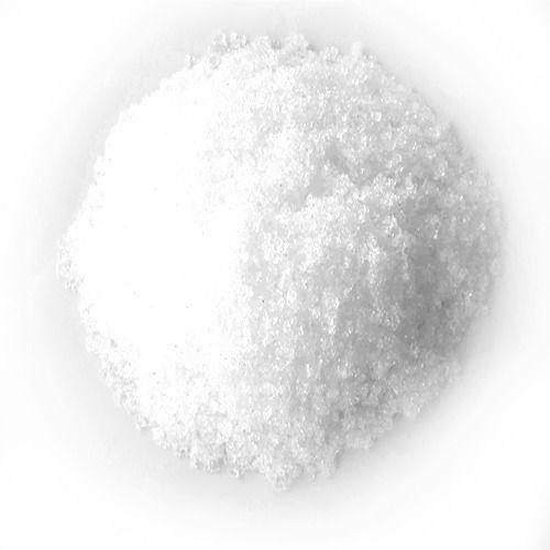 PTA(Purified Terephthalic Acid)