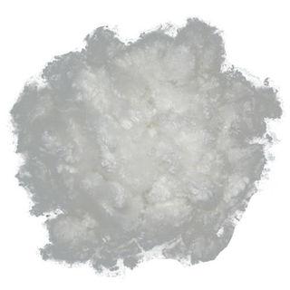 Polyester Regenerated Staple Fiber