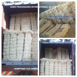 44dc1decf4e UG Sisal Fibre Suppliers - Wholesale Manufacturers and Suppliers For ...