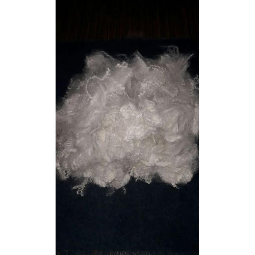 Recycle Polyester Fibre
