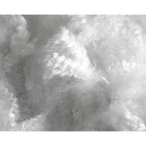 Polyester Micro Fibre
