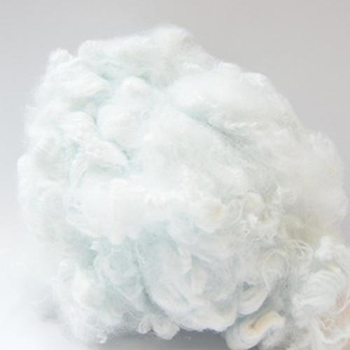 Low Melt Polypropylene Fibre