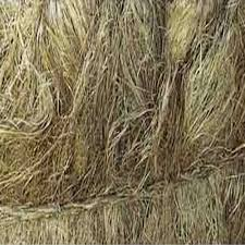 Natural Hemp Fibre