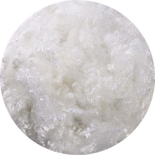 Viscose Staple Fibre