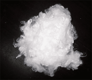 Polyester Staple Fibre Suppliers
