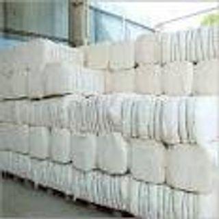 Cotton Greige Fibre Exporter