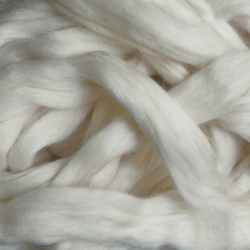 Cotton Fibre Manufacturers