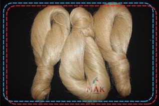 Linen Natural Fibre