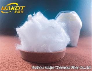 Polyester Manmade Fibre