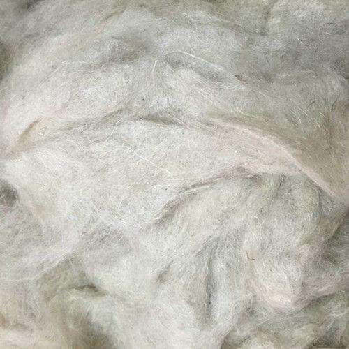 Linen Fibre