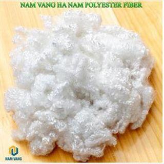 Regenerated Polyester Fiber