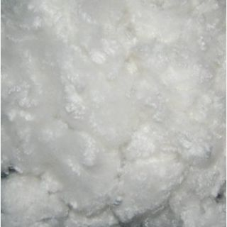 Conjugated Recycle Polyester Fibre