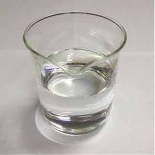 Acrylonitrile Solution