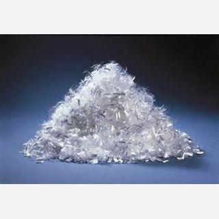 Polypropylene Fibre
