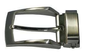For Belt, Normal Sizes, Metal