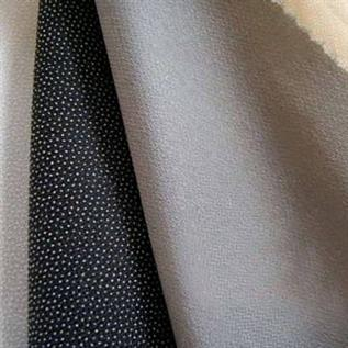 """In Garments Industry, 36"""", 40"""", 44"""", 48"""" & 60"""", 100% Polyester, Polyester / Nylon, Polyester / Cotton, Polyester / Viscose"""
