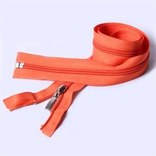 For bags, garment, home textiles etc..., 3-10mm, Nylon