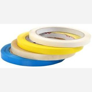 For Garment, 14 mm, Antistatic HDPE