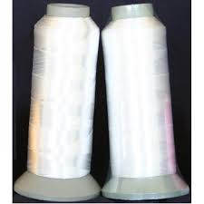 Interlining & Garment, Count - 40S/2, 100% Spun Polyester