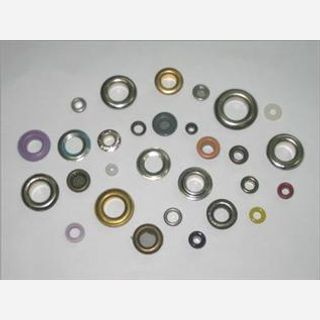 Garments, Home Textiles, 12mm X 23mm X 7mm and more, Brass, Iron, Stainless Steel