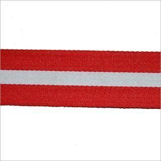 For Garment, 6mm - 50mm, 60% Nylon / 40% Spandex