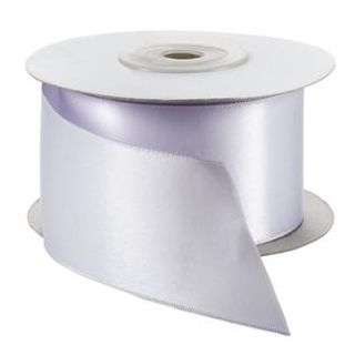 To make labels, 30 mm, 100% Polyester/Satin