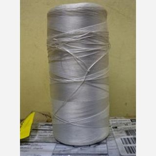For automobile industry & leather industry, Thickness : 1.0 mm, 100% Polyester