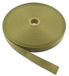 Used in sports product, Width: 44 mm, Thickness: 2.5 mm, Nylon