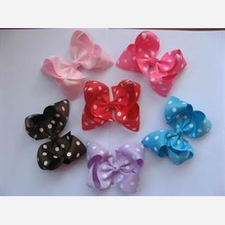 Making Undergarments, 3-25mm, 100% Polyester