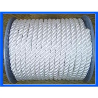 For making hammock, Thickness : 5mm, 100% Polyester POY