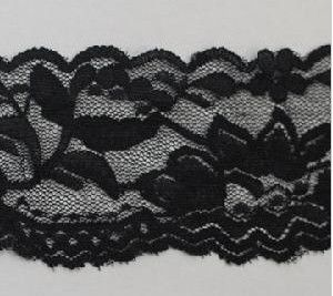 For apparel, 5, 5.5 cm, Nylon
