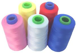 Garments , Roll, 100% Polyester