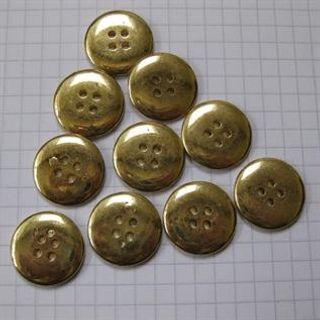 For Garments( Men, Women, Children), 14L 12L 16L, Steel, Brass