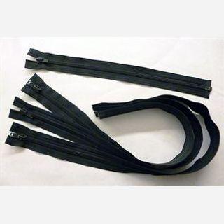 For Bag and Luggage, No. 5 and 10, 100% Nylon