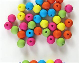 for Bags, 6mm to 18mm, 100% Acrylic