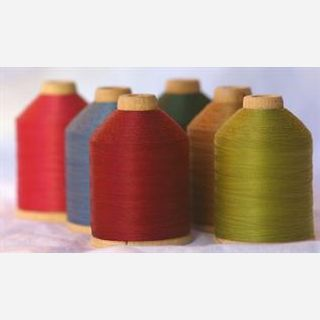 For packaging, 30 - 50 Count, Cotton or Polyester