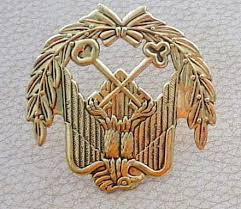 for Military, 4 - 12 cm, Spandex, Brass
