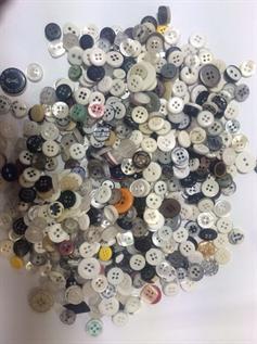 For Garment(Shirt),  14, 16, 18, 20 line, Polyester Resin