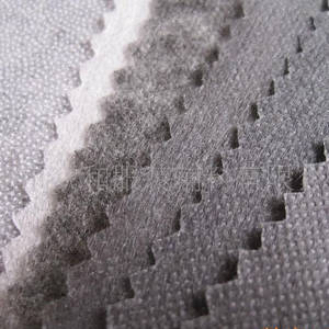 For garments, 10/25 & 20/16, Tearable nonwoven