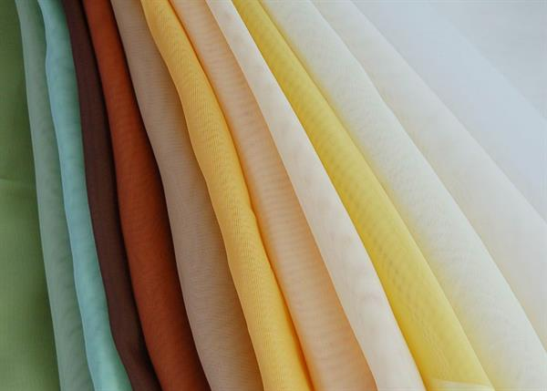 Image result for Interlinings and Linings