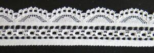 For Garment, Lingerie, 3 cm, 1.4 cm, 150 cm, 6 cm, 15.5 cm, 2.5cm, 3.2 cm, 10% Spandex / 90% Nylon